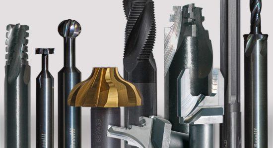 utensili-metallo-duro